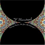 of_montreal_hissing_fauna__are_you_the_destroyer__polyvinyl