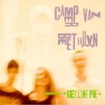 album-key-lime-pie